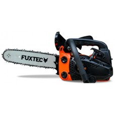 Motofierastrau drujba FUXTEC FX-KS126
