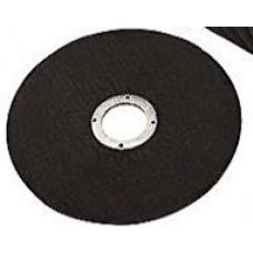 Disc abraziv 76x1x10mm