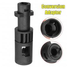 Adaptor accesorii spalator cu presiune pentru aparate Karcher
