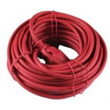 Cablu prelungitor gumat 10 metri