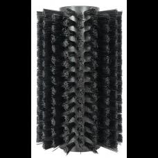 Perie rosturi pavaj material plastic  pentru piatra si  beton