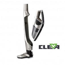 Aspirator cu acumulator Cleva DE 2 in 1 VSA 2110EU