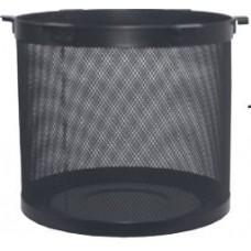 Cos sita pentru filtru PAS 900 A1