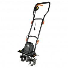 Cultivator Motosapa electrica DG-ETI 7537 - 750 Watt