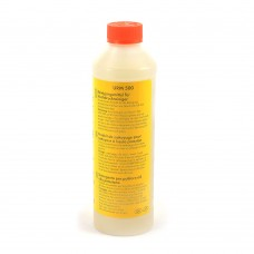 Detergent  pentru aparatele de spalat cu presiune, UMR 500