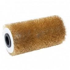 Perie rosturi pavaj material sirma otel pentru  curatare piatra / beton