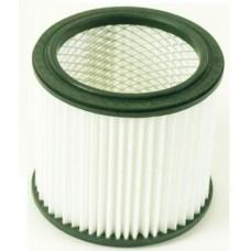 Filtru cilindric aspirator PAS 900 A1