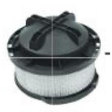 Filtrul de umplere PARKSIDE® PAS 1200 B2