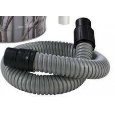 Furtun de aspirare pentru aspirator de cenusa