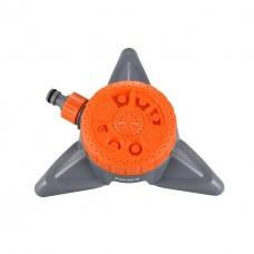 Aspersor FUXTEC FX-8FRG1