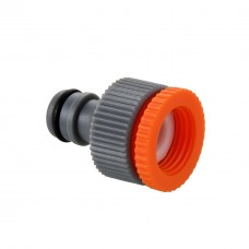 Racord 1/2 inch la 3/4 inch FUXTEC FX-HAS1