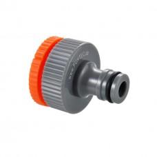 Racord 1 inch la 3/4 inch FUXTEC FX-HAS2