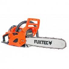 Drujba FUXTEC FX-KS142