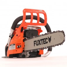 Drujba FUXTEC  FX-KSE141