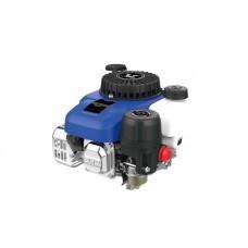 Motor benzina NP100