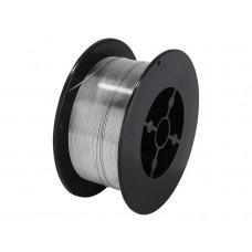 Sârmă pentru aparat de sudura cu sarma fara gaz  PARKSIDE PSFD A1