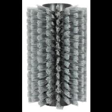 Perie rosturi pavaj material plastic  pentru  curatare Lemn/WPC