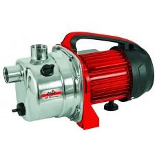 Pompa de suprafata (apa curata) Grizzly Gradina GP 3032 Inox