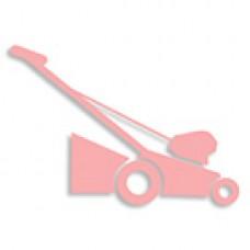 Ansamblu dispozitiv de protectie pentru masina de gaurit PTBM 500 C3