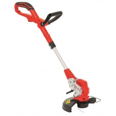 Trimmer gazon electric Grizzly  ERT 450-20