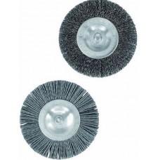 Perie rosturi pavaj material plastic  ingusta pentru EFB 401