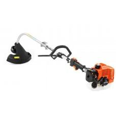 Motocoasa  / trimmer/ cositoare pe benzina Fuxtec FX RT126